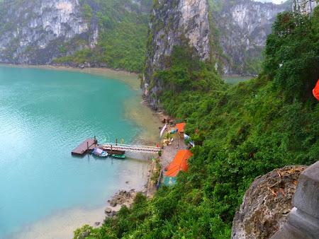 Imagini Vietnam: Halong Bay