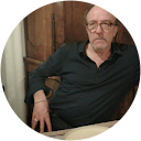 Image Google de Jacques  Van Elsue
