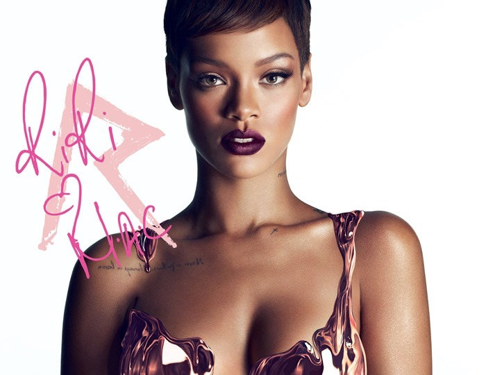 RiRi-Fall-beauty-300_thumb2
