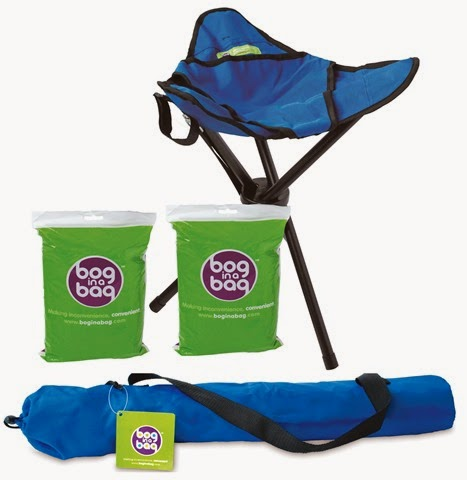 bog-in-a-bag-camping-hygiene-set-up-cool-camping-gadget