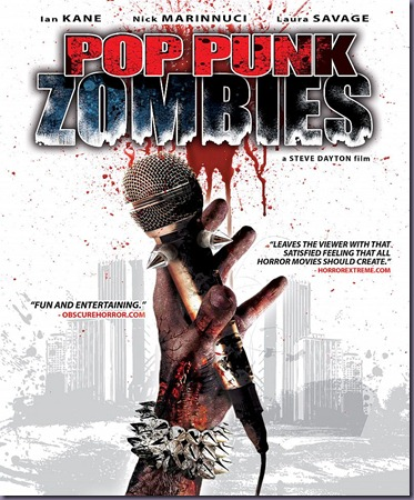 pop-punk-zombies_large_800