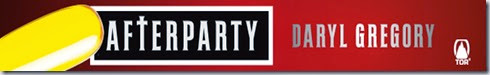Afterparty banner