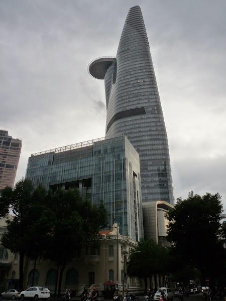 6. Skytower Ho Chi Minh.JPG