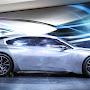 2014-Peugeot-Exalt--Concept-07.jpg