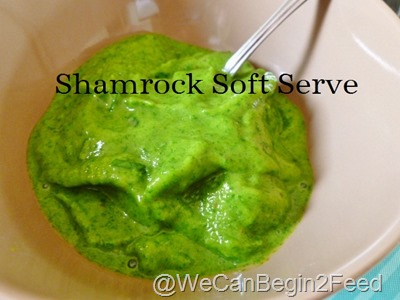 Mar 17 shamrock soft serve 002a