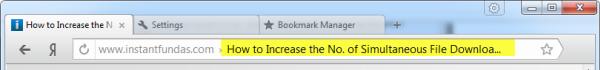 yandex-browser2