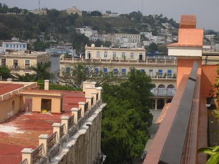 3. Havana.jpg
