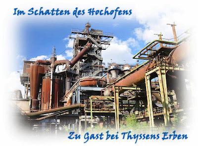 11. Deutsche Geocaching-Meisterschaft - Das Logo
