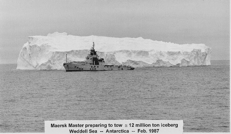 towing-iceberg-3