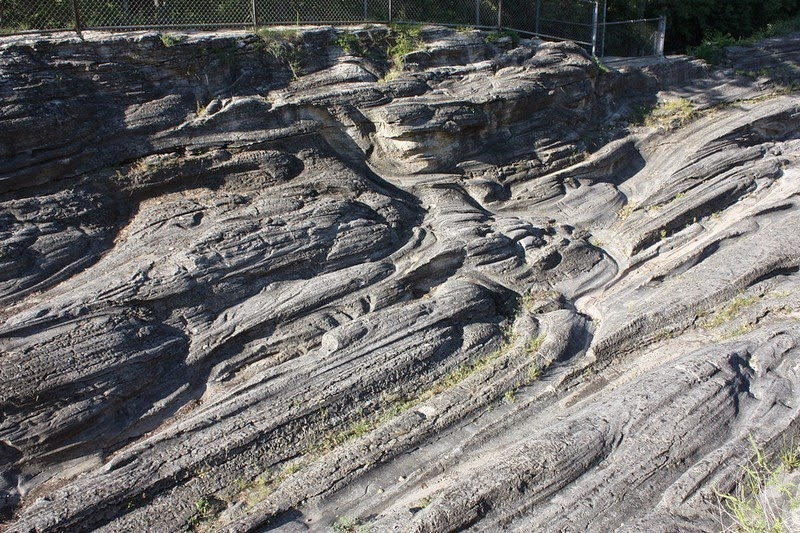 glacial-grooves-1