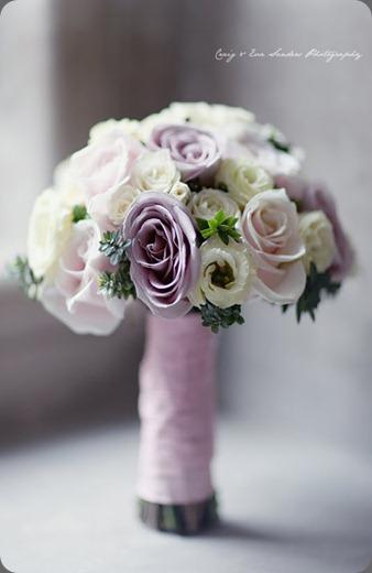 007 mood flowers craig and eva sanders photov1]