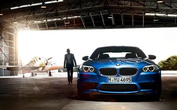 2012-bmw-m5-wallpaper-10