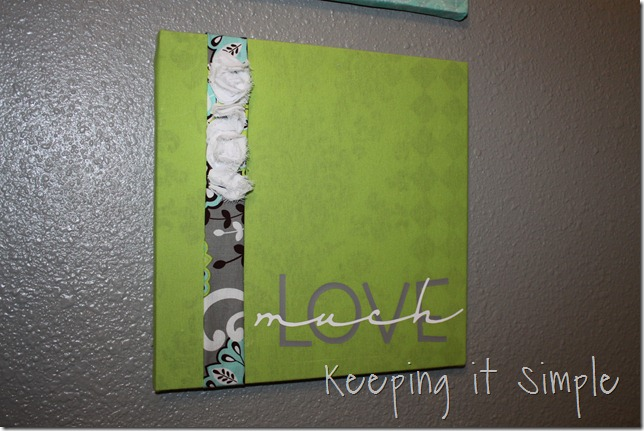 fabric canvases (8)