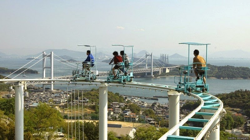 skycycle-washuzan highland-1