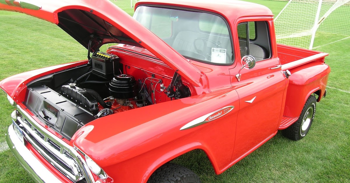 Denver Cars Trucks Classic Car Craigslist Autocars Blog