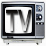 TV movilon 2 icon