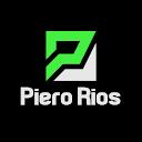 PIERO RIOS