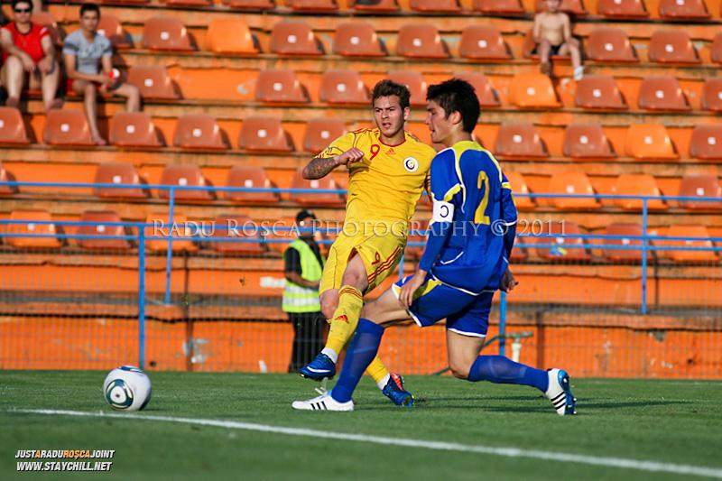 U21_Romania_Kazakhstan_20110603_RaduRosca_0556.jpg