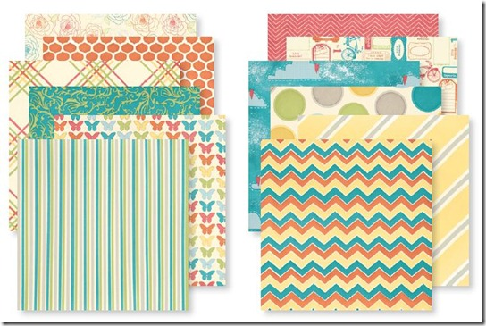dotty papers from PDF