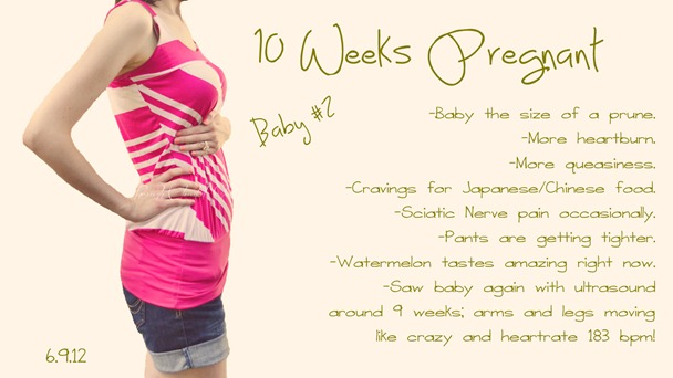 10weeks copy