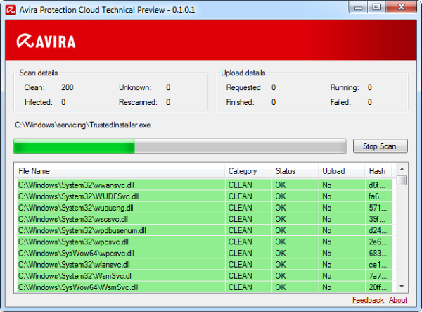 avira-cloud-protection