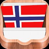 Norweski Trening od podstaw