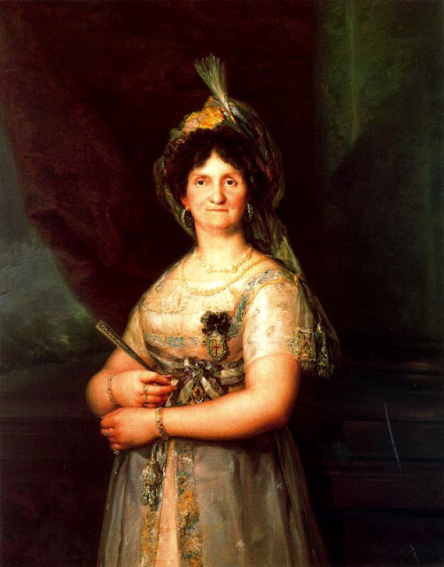 Maria_Luisa_of_Parma,_Queen_of_Spain.jpg