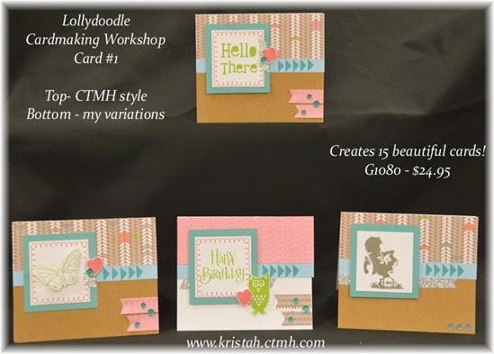 Lollydoodle_Card WOTG_card 1_DSC_1342