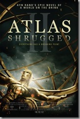220px-Poster_for_film_'Atlas_Shrugged_Part_II'_(2012)