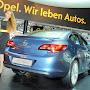 2013-Opel-Astra-Sedan-Moscow-Live-4.jpg
