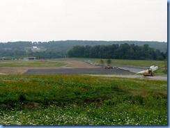 3389 Pennsylvania - Lambertsville Road, Stoystown, PA - Flight 93 National Memorial
