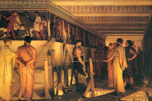 Phidias_Showing_the_Frieze_of_the_Parthenon_to_his_Friends.jpg