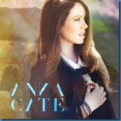 ANNA-CATE-COVER
