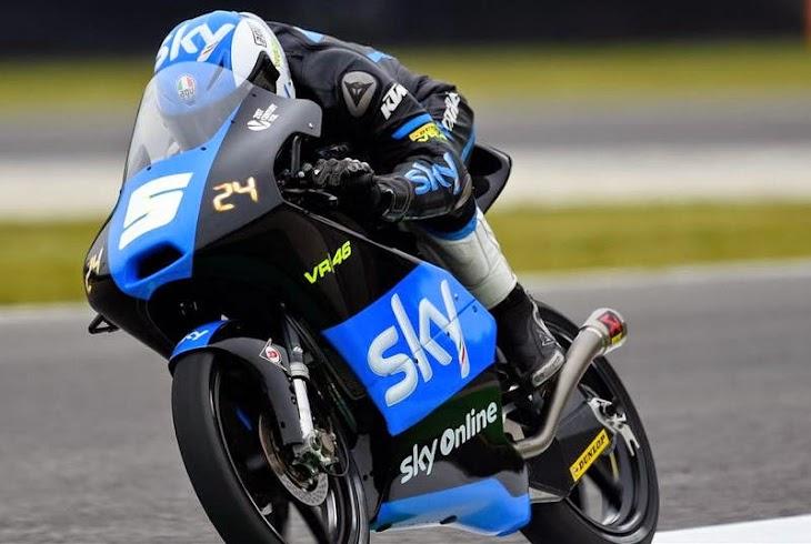 moto3-gara-2014aragon-gpone.jpg