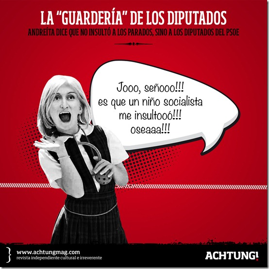 andrea-fabra-recortes-rajoy-jodan-revista-achtung-opinion-21