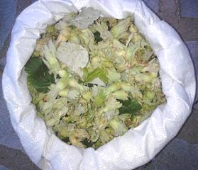 Αγιορείτικα Οικολογικά Φουντούκια