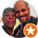 buy here pay here Columbus dealer review by Minister Michael Stephen Clayborne