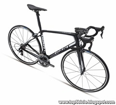 giant DEFY ADVANCED SL 0  (2)
