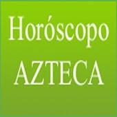 Horóscopo Azteca - Gratis