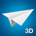 How to Make Paper Airplanes Icon