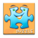 ONG Puzzle icon