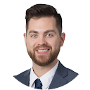 Ethan Conrad Destination Real Estate