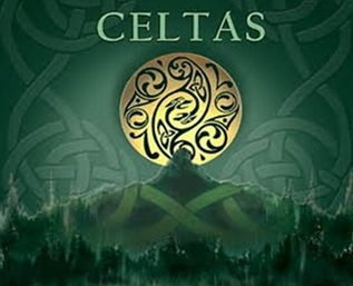 Celtas