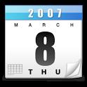 CalendarEvents Smart Extras™ icon