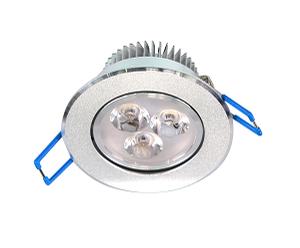 Đèn LED downlight âm trần chất lượng cao
