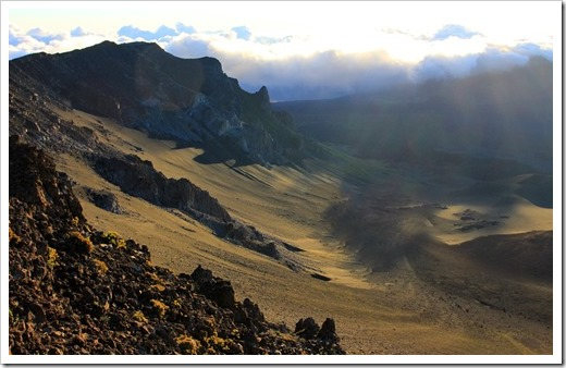 130710_Haleakala_morning_003