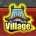 [Hướng dẫn cơ bản Ninja Coming] Làm thế nào để lên Super, Kage cho Ninja?