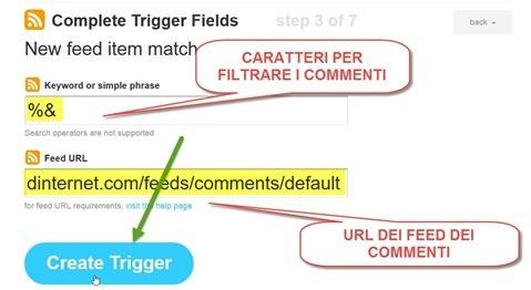 trigger-commenti-blog-pagina-facebook