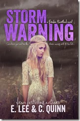 Storm Warning_ebooksm