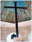 Крест Магеллана. Филиппины. Фото Курчиной Л. www.timeteka.ru